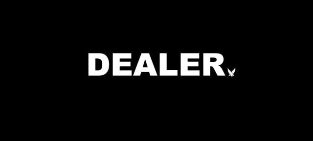 Custom.Scale.Division Dealers